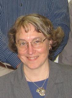 Ellen Skinner, Portland State University