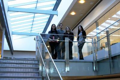 Biodesign Research Team