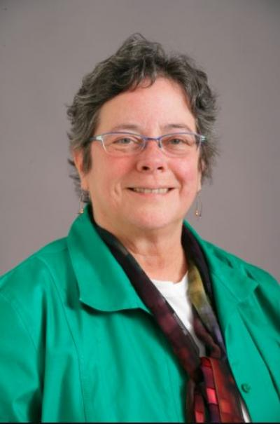 Buried Treasure: New Study Spotlights Bias in Leadership Assessments of Women