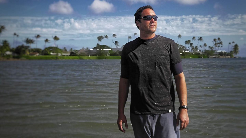 Eric Attias environmental portrait (2).jpg