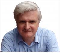 Prof. Dr. med. Andrew Macpherson