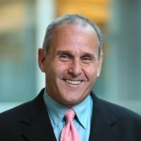 Professor Josh LaBaer, Arizona State University