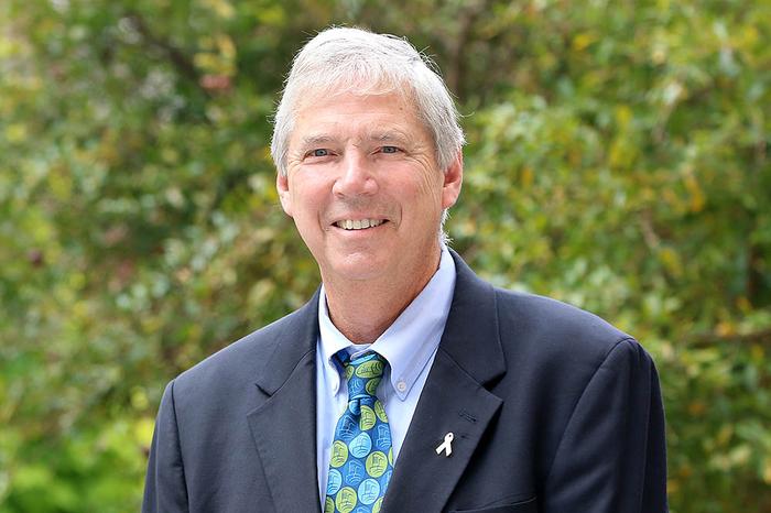 Michael Cummings, Ph.D.