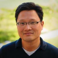 Tom Soh, University of California - Santa Barbara