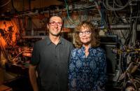 Michal Hammel and Carolyn Larabell, DOE/Lawrence Berkeley National Laboratory