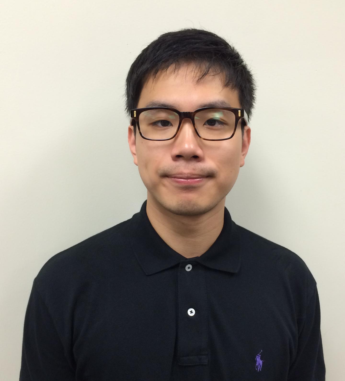 Dongqing Zheng, University of Southern California