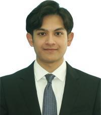 Nabeel Kajihara