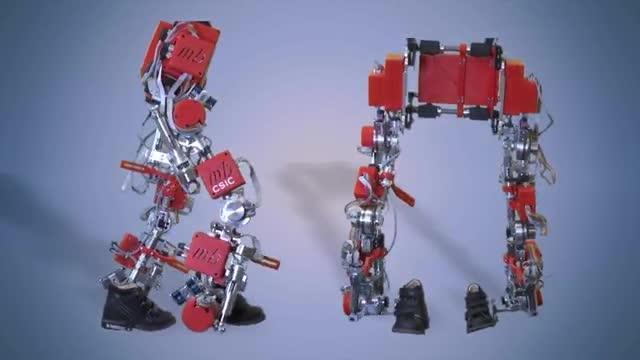 Child-Exoskeleton 3