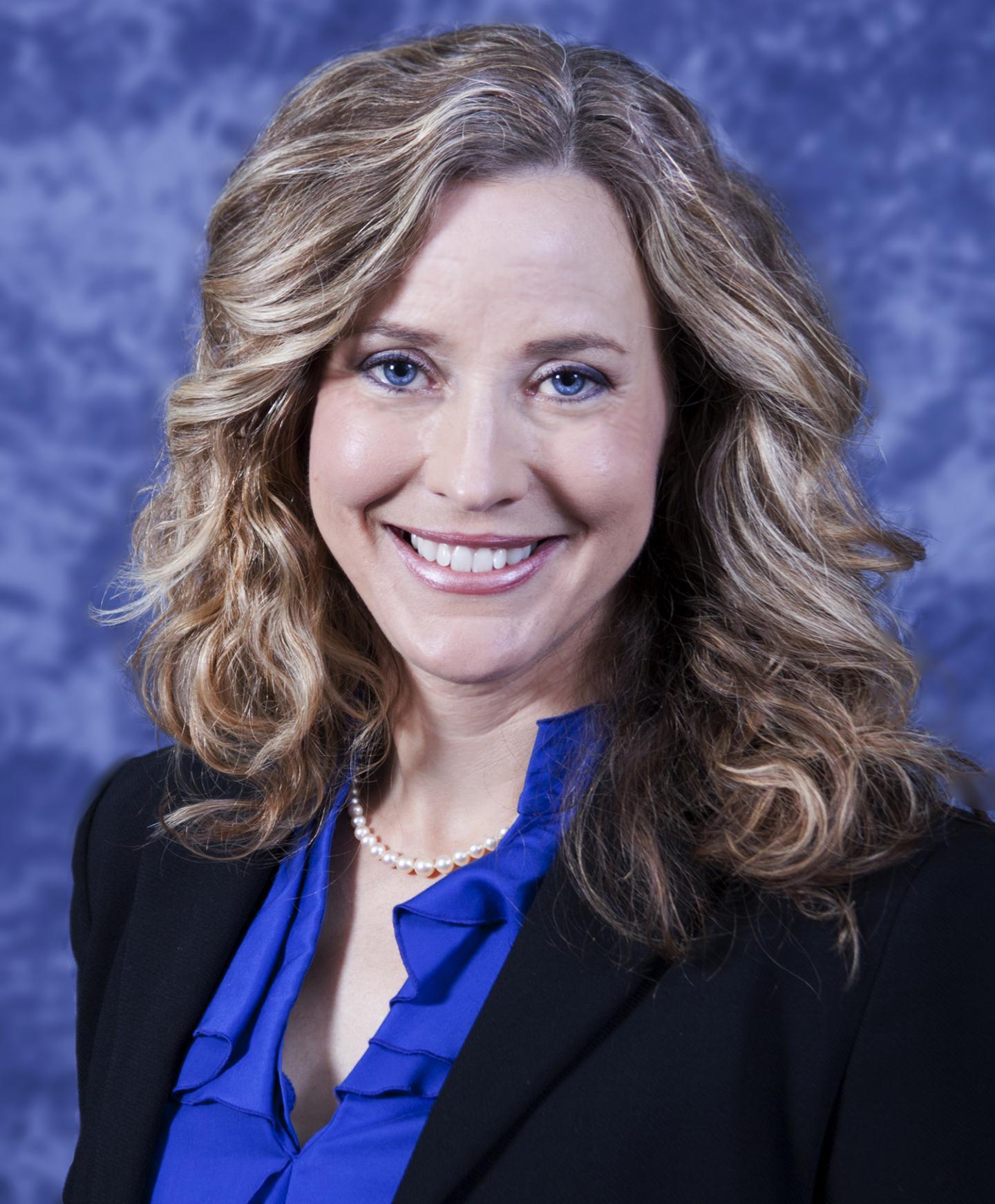 Dr. Noelle Moreau