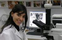 Virginia Martínez Pillado, University of the Basque Country