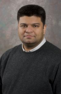 Jean-Phillipe Laurenceau, University of Delaware