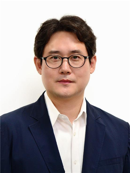 Dr. Chang-won Yoon, Korea Institute of Science and Technology