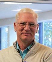 Robert R. Gotwals, Jr., North Carolina School of Science and Mathematics