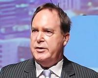 Professor David Winkler