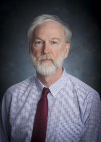 Casey Weaver, University of Alabama at Birmingham