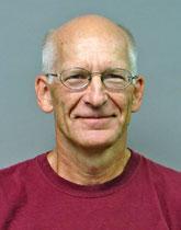 Mark Hannink, University of Missouri-Columbia