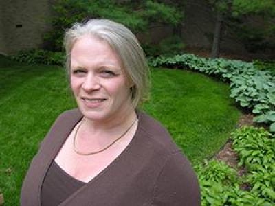 Louise O'Brien, University of Michigan Health System