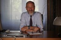 Alfredo Soldati, Vienna University of Technology