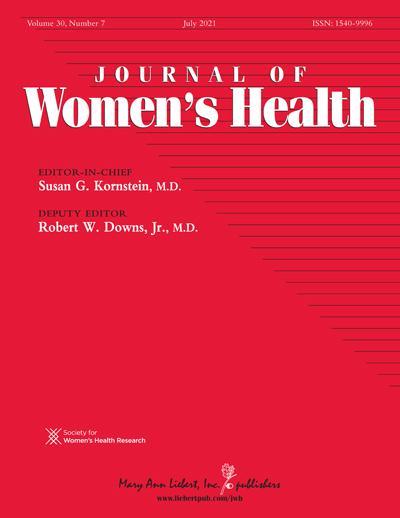 Journal of Women's Health