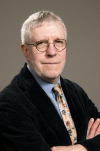 John O'Neill, Kessler Foundation