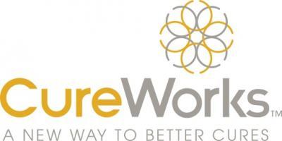 CureWorks