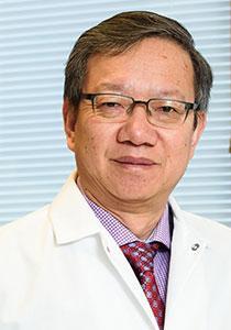 Zheng-Rong Lu