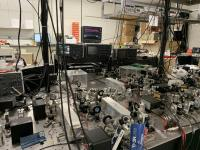 UArizona Collaborates on $115M Effort to Build Quantum Computer