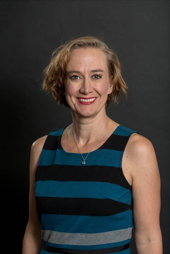 Dr. Nancy Cheak-Zamora