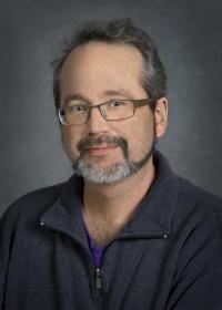 Adam Arkin, DOE/Lawrence Berkeley National Laboratory