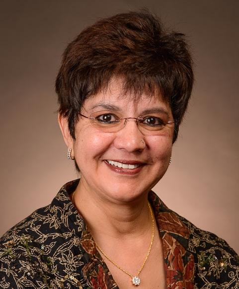 Suniya Luthar, Arizona State University