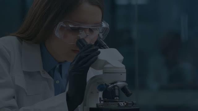 Flinders Research - Vortex Fluidic Technologies