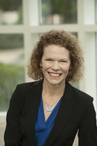 Leanne Ketterlin Geller, Southern Methodist University