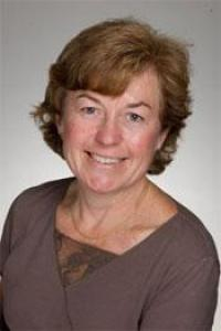 Mary Flynn, PhD, RD, LDN, Lifespan