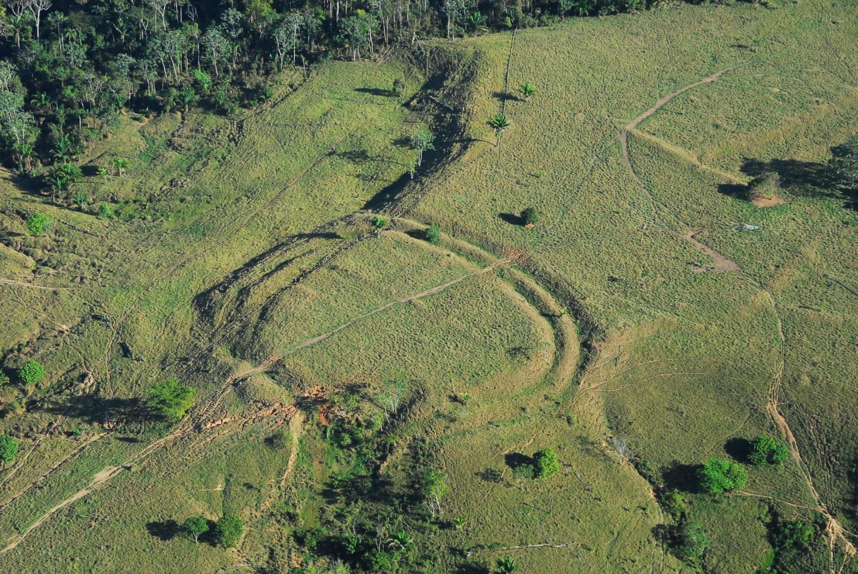 Geoglyph Photos (2 of 2)