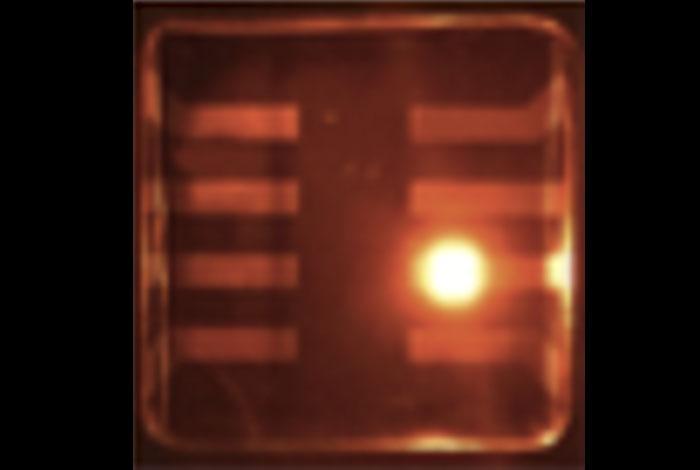 Colloidal Quantum Dots