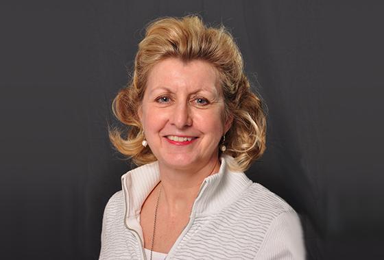 Connie Ulrich, University of Pennsylvania School of Nursing
