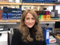 Sonja Schrepfer, MD, PhD