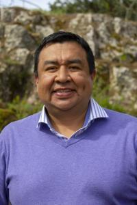 Juan Reyes, Linköping University