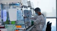 Hi-tech lab by NTU and Pathnova to boost Singapore's COVID-19 diagnostic capability, prepare for future pandemics