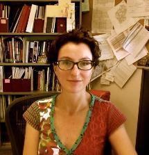 Ana Martinez-Donate, Drexel University