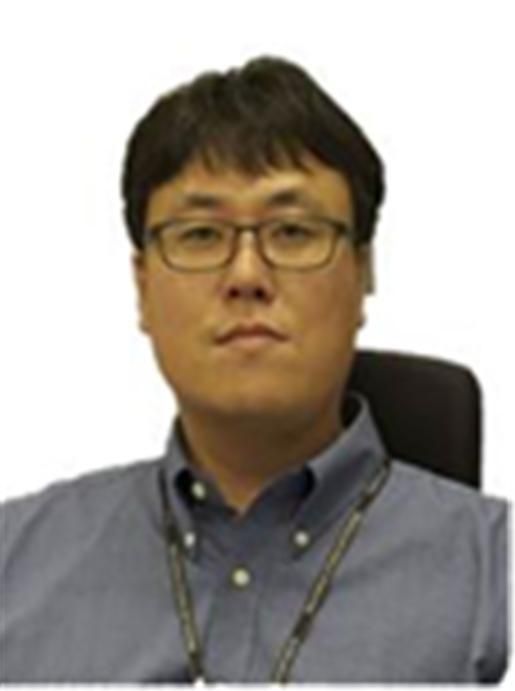 Dr. Sung-Jong Yoo, Korea Institute of Science and Technology