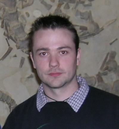 O. Erik Tetlie