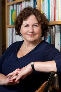 Michèle Lamont, Canadian Institute for Advanced Research