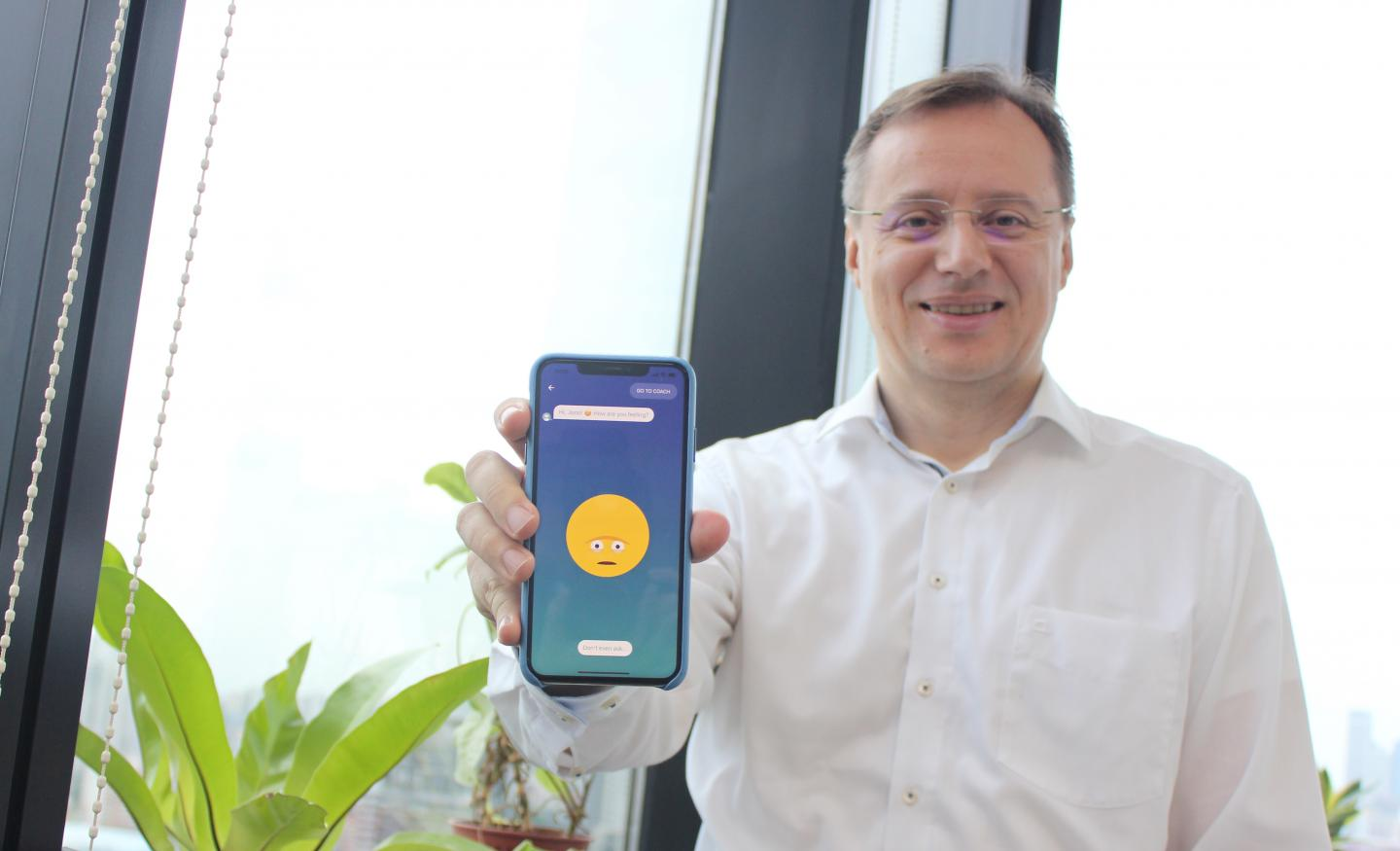 Only 1 in 10 Suicide Prevention Apps Cover All the Recommended Strategies, NTU Singapore Study Finds