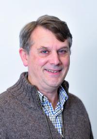 Gordon Guyatt, McMaster University
