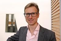 Denis Baranov, Chalmers University of Technology