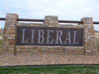 A Liberal Accent: KSU Linguistics Team Documents Language Changes in Southwest Kansas (image 2 of 2)