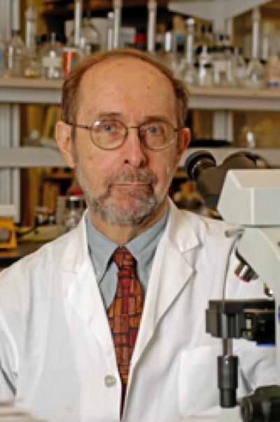 Theodore Friedmann, University of California - San Diego