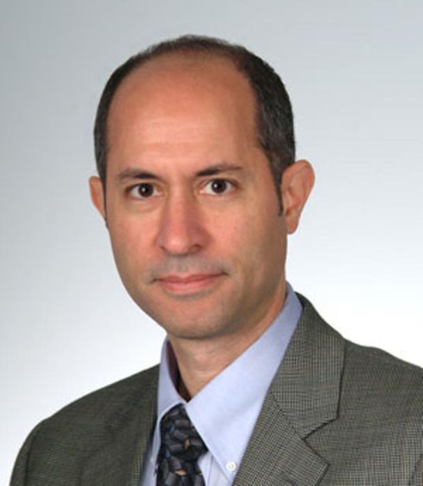 Dr. Jihad Obeid
