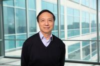 Dr. Yang-Xin Fu, University of Texas Southwestern Medical Center